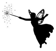 Create with TLC: Fairy Tale Freebie..........