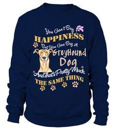 # Kupić Szczęścia Kupić Za Greyhound Pies .  Kiedy Kampania Się Zakończy, Ten Projekt Już Nigdynie Będzie W Sprzedaży, Nie Przegap Tego! Kup 2 Lub Więcej, A Zapłacisz Mniej Za Przesyłkę!Nie Do Kupienia W Sklepach.Gwarancja Bezpiecznej I Sprawdzonej Płatności Przez Paypal/VISA/MASTERCARD.Kliknij Kup Teraz Poniżej, Aby Wybrać Swój Produkt I Rozmiar & Zarezerwuj Swój Dziś.Kupić Szczęścia Kupić Za Greyhound Pies