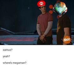 The Super Smash Bros Ultimate Memes Are Coming Video Game Memes, Video Games Funny, Funny Games, Super Smash Bros Memes, Super Mario Bros, Gamer Humor, Gaming Memes, Nintendo Sega, Nintendo Games