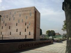 Monumento nacional a la reconsiliacion