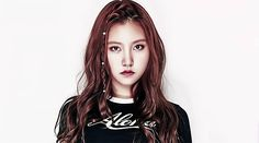 pledis girlz profile, pledis girlz  photo, pledis girlz  debut, pledis girlz  nayoung, pledis girlz  eunwoo, pledis girlz  yebin,pledis girlz  siyeon, pledis girlz  sungyeon, pledis girlz minkyung, pledis girlz  pinky, pledis girlz  dance, pledis girlz  snsd, jung eunwoo jessica, pledis girlz  kyungwon, pledis girlz  member kpop Pop Group, Girl Group, Pledis Girlz, Korean People, Pledis Entertainment, Profile Photo, Vixx, Ikon, Shinee