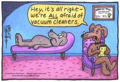 funny-dog-cartoon