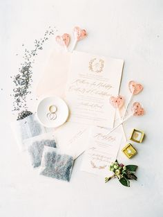 Blushing Alfresco Wedding at Saddlerock Ranch Wedding Invitation Inspiration, Wedding Invitation Suite, Wedding Stationary, Invitation Design, Wedding Inspiration, Wedding Paper, Wedding Cards, Wedding Day, Wedding Dress