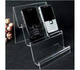 Acrylic cell phone holder CPK-001