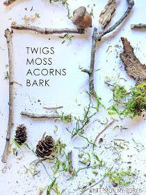 My Porch Prints: How To Make Fairy Furniture Twig Furniture, Fairy Garden Furniture, Fairy Garden Houses, Fairy Gardening, Furniture Plans, Gardening Tips, Container Gardening, Fairies Garden, Gnome Garden