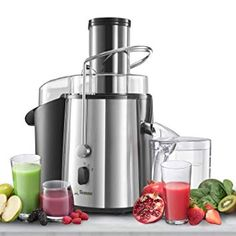 Lidl, Machine A Jus, Best Blenders, Popcorn Maker, Make It Simple, Smoothies, Kitchen Appliances, Articles, Blenders