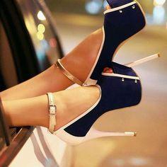 http://m.facebook.com/ILoveCuteShoes