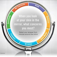 Interested in Rodan  Fields but afraid to get started for whatever reason you may have!  START HERE with a free consultation.  It only takes 5 minutes!  http://ift.tt/1WDa9Bw  #WhatDoYouHaveToLose #RandF #ChangingSkinChangingLives #P