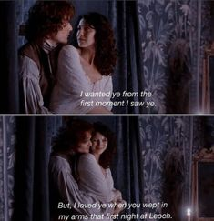 Outlander Tv, Outlander Series, Jamie Fraser, Jamie And Claire, Sam Heughan, Movies Showing, First Night, Favorite Tv Shows, Fangirl