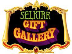Selkirk Gift Gallery