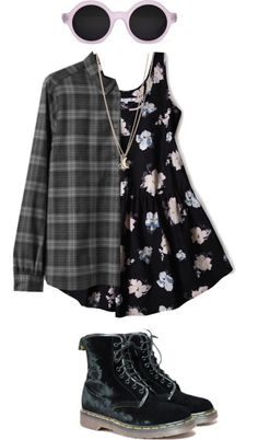 """Untitled #87"" by everyonewishestheriches ❤ liked on Polyvore"