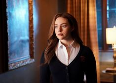 Photos - Legacies - Season 1 - Promotional Episode Photos - Episode - What Was Hope Doing in Your Dreams - Daniella Rose, What Is Hope, Matthew Davis, Crazy Ex Girlfriends, Current Tv, Hope Mikaelson, Roman Polanski, Female Fighter, Dc Legends Of Tomorrow