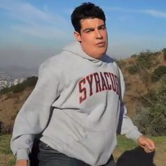 We're All Dying Over Fat Schmidt Dancing to Rihanna