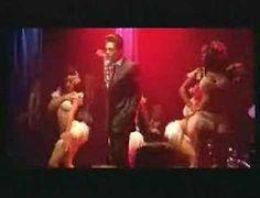 Robi Draco Rosa - Dancing In The Rain ❦Kimberḽy ℉ramptoᾔ❦ Come Dance With Me...