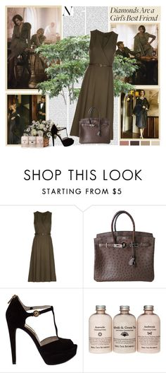 """""""12 IX 2016"""" by dolce89 ❤ liked on Polyvore featuring Gucci, Hermès, MICHAEL Michael Kors and Oris"""