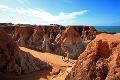 Beberibe - Ceará - Brasil