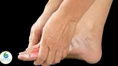 Discover the best essential oils for gout pain relief, get blend recipes, and learn how to use them safely and effectively. Essential Oil For Circulation, Essential Oil For Swelling, Essential Oils For Vertigo, Essential Oils For Asthma, Antibacterial Essential Oils, Organic Essential Oils, Essential Oil Blends, Oils For Ear Infection, Frankincense Essential Oil Benefits