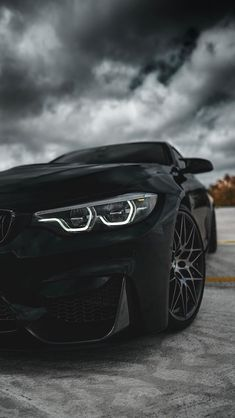 Ferocious BMW front bumper of a M-Power, ready to cruise with this nice car? Beautiful and nice automobile. High-end luxury sport cars Source by Luxury Sports Cars, Top Luxury Cars, Sport Cars, Bmw M4, M Bmw, Bmw Autos, Bmw Front, Supercars, Muscle Cars