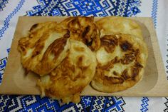 LA VERA  IN BUCATARIE: Dovlecei pane in aluat cu bere Food, Meal, Essen