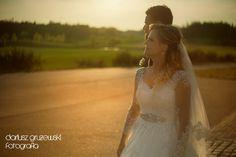 Fotografia Ślubna Dariusz Grużewski Wedding Dresses, Fashion, Bride Dresses, Moda, Bridal Gowns, Fashion Styles, Weeding Dresses, Wedding Dressses, Bridal Dresses