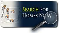Dayton, MD 21036, Homes for Sale, Community and School Information, Virtual Tours,  #1stHomeNetwork