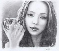 Septum Ring, Mona Lisa, Animation, Culture, Illustration, Artwork, Work Of Art, Auguste Rodin Artwork, Artworks