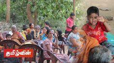 தீர்வின்றிய நிலையில் 65ஆவது நாளாகவும் தொடரும் கேப்பாப்புலவு மக்களின் போராட்டம்   முல்லைத்தீவில், கேப்பாப்புலவு மக்களால் பூர்வீக காண... Check more at http://tamil.swengen.com/%e0%ae%a4%e0%af%80%e0%ae%b0%e0%af%8d%e0%ae%b5%e0%ae%bf%e0%ae%a9%e0%af%8d%e0%ae%b1%e0%ae%bf%e0%ae%af-%e0%ae%a8%e0%ae%bf%e0%ae%b2%e0%af%88%e0%ae%af%e0%ae%bf%e0%ae%b2%e0%af%8d-65%e0%ae%86%e0%ae%b5/