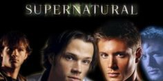 """Supernatural Music:  Complete list of all the songs from all 9 seasons VIA """"tunefind"""" website  (enjoy-y-y-y. . . )"""