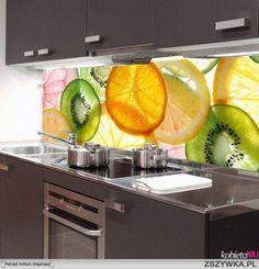 #amazing #kitchen