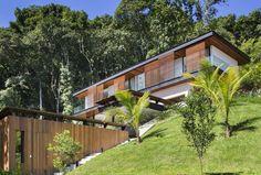 Galeria de Casa Portobello / Tripper Arquitetura - 1