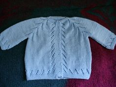Jacket for little ones http://zerrinceelisleri.blogspot.com