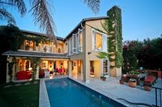 Gauteng, Sandton, Morningside property. 4 bedroom cluster for sale in Waterstone Estate -   ONE OF A KIND