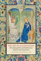 TUTTOPROF. Inglese: Met Publications, 422 libri d'Arte da leggere e sc...