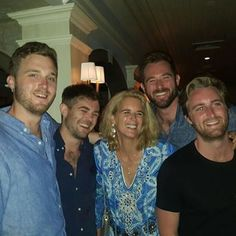 Sydney Lawford McKelvey with her sons, Peter, Christopher, Patrick and Anthony McKelvey. Patricia Kennedy, Caroline Kennedy, Jackie Kennedy, Jfk, Father And Son, Robin, Sons, Victoria, Sydney
