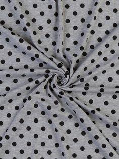 Fabric, Tejido, Tela, Cloths, Fabrics, Tejidos