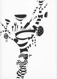 "Drawing, ""Betree I"" Fine Art Paper, Saatchi Art, My Arts, Art Prints, Canvas, Drawings, Artist, Art Impressions, Tela"