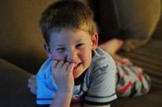 8 Learning Strategies for ADHD Children