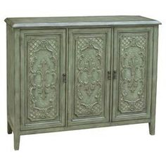 sumter cabinet company bedroom furniture - interior bedroom paint ...