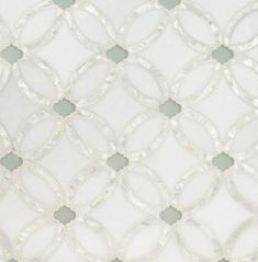 Artistic Tile is a family-run business that offers thousands of tiles ranging from glass tile, natural stone, porcelain tile, and numerous water-jet mosaic Artistic Tile, Mosaic Tiles, Marble Mosaic, Stone Mosaic, Carrara Marble, Tiling, Bath Remodel, Tile Patterns, Textures Patterns