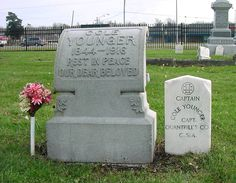 """Cole"" Younger http://www.findagrave.com/cgi-bin/fg.cgi?page=gr=1138"