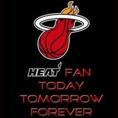 Heat Fan!