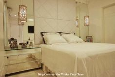Confira muitas dicas de Casa e Decoração no blog: www.construindominhacasaclean.blogspot.com.br