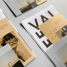 We are a full-service creative studio Editorial Format, Editorial Layout, Editorial Design, Type Setting, Creative Studio, Layout Design, Typography, Polaroid Film, Branding