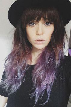 Acacia Brinley Clark Hair | Steal Her Style