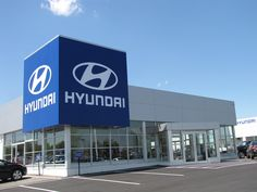 Car Dealership Signs, Car, Automobile, Shop Signs, Sign, Vehicles, Cars, Dishes