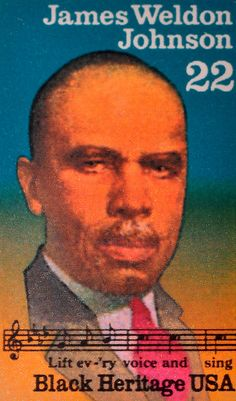 In 1920, Republican Party member James Weldon Johnson becomes leader of the NAACP. During his tenure, he investigated conditions in Haiti, fought for young black authors to get published during the Harlem Renaissance and supported the the Republicans' Dyer Anti-Lynching Bill of 1921, which the Democrats defeated.