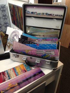 Bespoke flashbacks and surface art by Glartique Surface Art, Surface Design, Design Show, Bespoke, Innovation, Taylormade