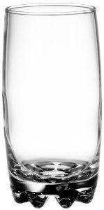 Amazon.com: Bormioli Rocco Galassia Supercooler Glasses, Set of 4, Gift Boxed: Home & Kitchen