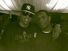 #Jay-Z #JayElectronica  http://thekingpimp.blogspot.com/2014/03/new-music-jay-electronica-feat-jay-z-we.html