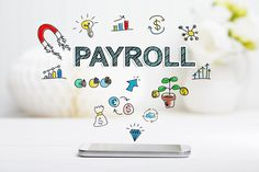 Don't waste another minute on time-consuming payroll administration. Join the 590,000 businesses nationwide that enjoy: